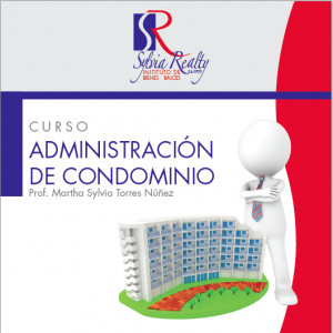 manual administracion de condominios