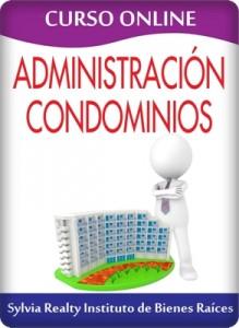 AdministracionCondominios-SylviaRealty