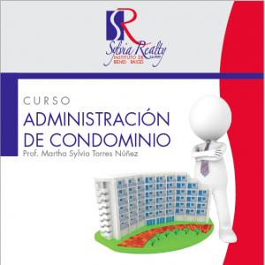 manual administracion de condominios