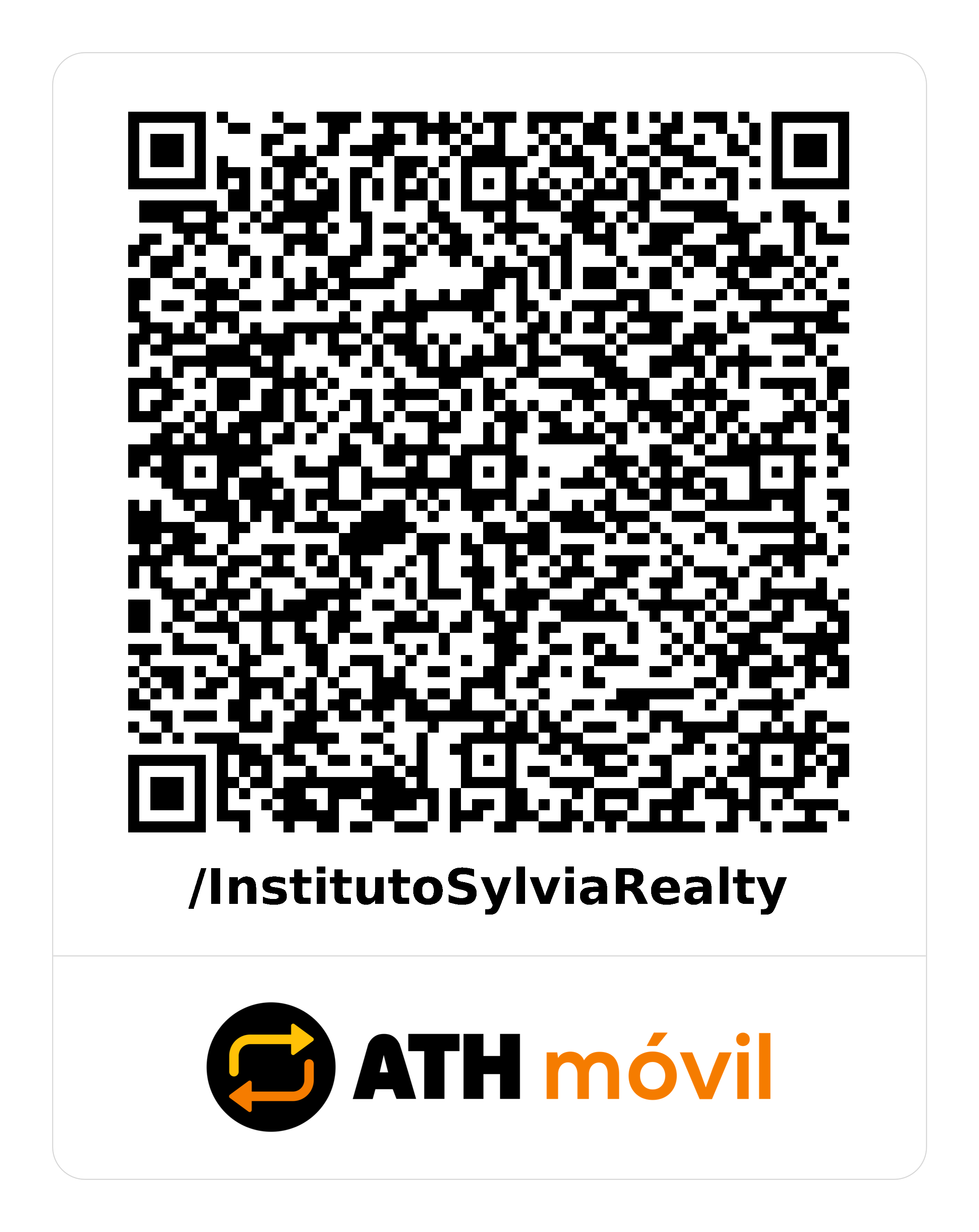 ath-movil_qrcode-institutosylviarealty