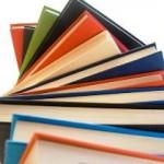 books-study guide