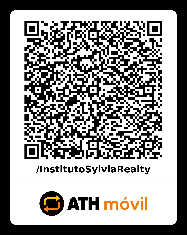 ath-movil_qr-code